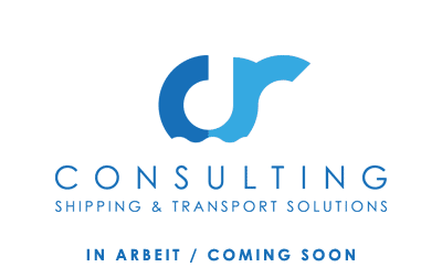 crconsulting